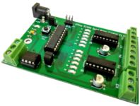 buy ATtiny development board india
