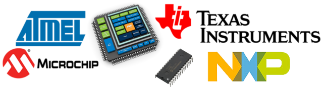 Selecting a Microcontroller Architecture for your Embedded Project