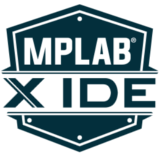 embedded system development using microchip pic microcontrollers and mplab x ide